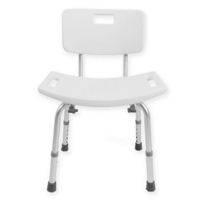buy bathroom chairs from bed bath beyond