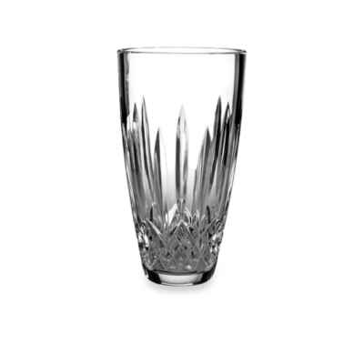 Waterford® Classic Lismore 7-Inch Vase