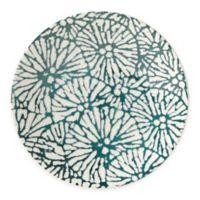Lenox® Market Place™ Teal Accent Plate