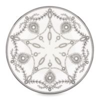 Marchesa by Lenox® Empire Pearl Accent Plate