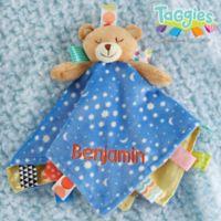 Taggies™ Starry Night Teddy Lovey