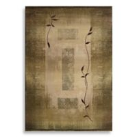 Oriental Weavers Generations 4-Foot x 5-Foot 9-Inch Chester Area Rug