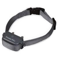 Premier Pet™ Rechargeable Dog Bark Collar