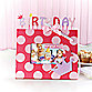 Mud Pie® Birthday Princess Autograph 4-Inch x 6-Inch Frame