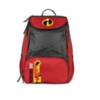 Picnic Time® Mr. Incredible PTX Backpack Cooler