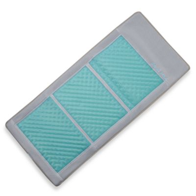 buy cooling pad from bed bath & beyond