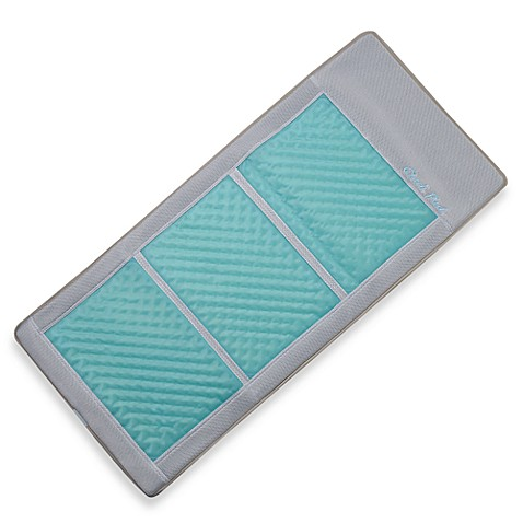 shield life cool pad bed bath beyond With bed bath and beyond cooling pad