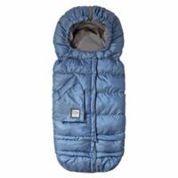 7 A.M.® Enfant Blanket 212 Evolution® in Steel Blue