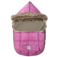 7 A.M.® Enfant Size 6-18M Le Sac Igloo® in Pink