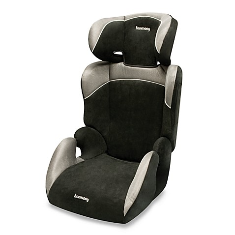 Harmony® V6 Booster Seat