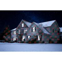 Buy Room Light Decorations From Bed Bath Amp Beyond