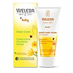 Weleda 2.8 fl. oz. Calendula Baby Diaper Care Cream