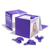 SmileDirectClub New Smile Kit