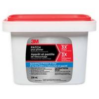 3M™ Patch Plus Primer Spackling Compound