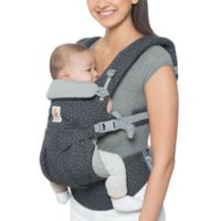 Ergobaby™ Omni 360 Baby Carrier in Starry Sky