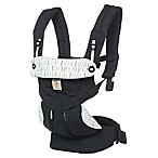 Ergobaby™ 360 All Positions Baby Carrier in Downtown