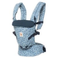 Ergobaby Travel Carrier Buybuy Baby