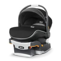 Chicco® KeyFit® 30 Zip Air Infant Car Seat in Q Collection