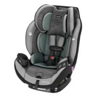 Evenflo® EveryStage™ DLX All-In-One Car Seat in Highlands