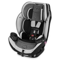 Evenflo® EveryStage™ DLX All-In-One Car Seat in Lattitude
