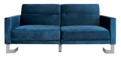 buy sofa bed furniture from bed bath beyond