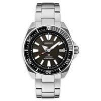 Seiko Men's 44mm Prospex SRPB51 Automatic Diver Watch