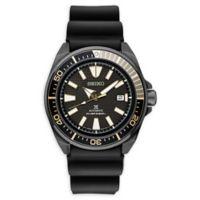 Seiko Men's 44mm Prospex SRPB55 Automatic Diver Watch