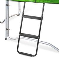 Pure Fun® Dura-Bounce Trampoline Ladder