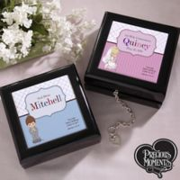 Precious Moments® 1st Communion Keepsake Box