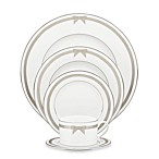 kate spade new york Grace Avenue™ Dinnerware Collection