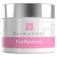 DermaVitál 0.5 fl. oz. Hydrating Eye Recovery Eye Cream