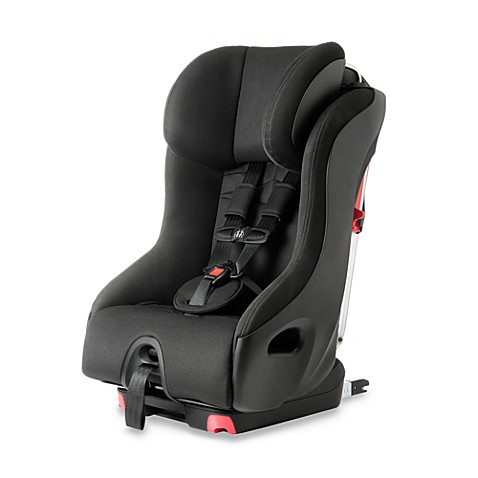 Clek Foonf Convertible Car Seat in Drift