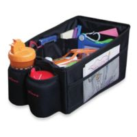 Diono™ Travel Pal™ Car Storage Organizer