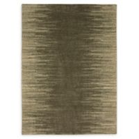 Karastan Verve 2; x 3; Accent Rug in Grey