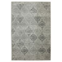 Karastan Wexford 12' x 15' Area Rug in Cream