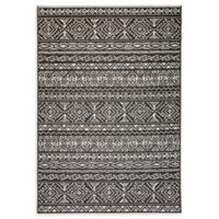 Dynamic Rugs Brighton Tenby 2' x 3' Indoor/Outdoor Accent Rug