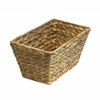 Lamont Home™ Dawson Utility Basket
