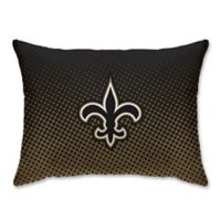 Buy New Orleans Saints Bedding Bed Bath Beyond
