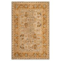 Safavieh Anatolia 6' x 9' Diana Rug in Light Grey