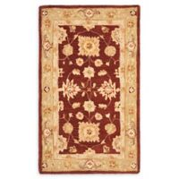 Safavieh Anatolia 3' x 5' Dillon Rug in Red