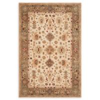 Safavieh Anatolia 5' x 8' Chantal Rug in Ivory