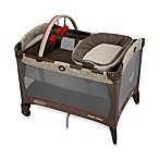 Graco® Pack 'n Play® Playard with Reversible Napper & Changer™ in Forecaster™