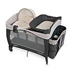 Graco® Pack 'n Play® Playard with Newborn Napper® Elite in Vance™
