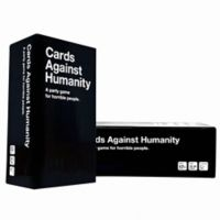 Cards Against Humanity® Card Game