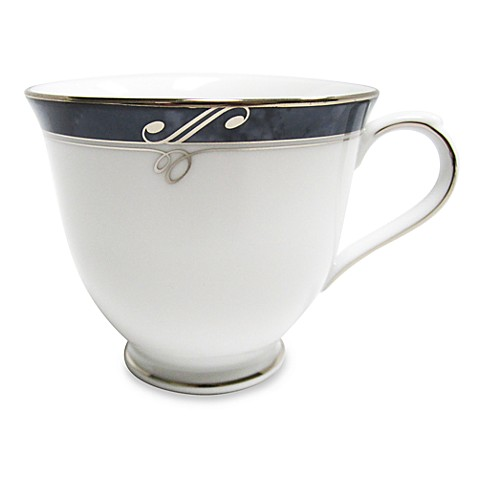 Moonstone 7-Ounce Teacup