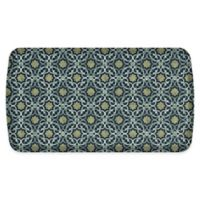 "GelPro® Elite Verona 20"" x 36"" Comfort Kitchen Mat in Pacifica"
