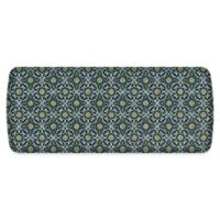 "GelPro® Elite Verona 20"" x 48"" Comfort Kitchen Mat in Pacifica"