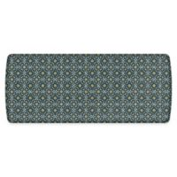 "GelPro® Elite Verona 30"" x 72"" Comfort Kitchen Mat in Pacifica"