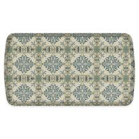 GelPro® Elite™ Palazzo 20-Inch x 36-Inch Comfort Kitchen Mat in Patina
