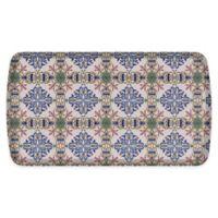 GelPro® Elite™ Palazzo 20-Inch x 36-Inch Comfort Kitchen Mat in Indigo